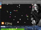 Sito pesceenrico.blogspot.it