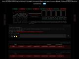 Anteprima thegreatwargdr.forumfree.it