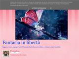 Anteprima lorenarosso23.blogspot.com