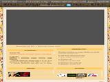Anteprima detectiveconanlove.forumcommunity.net