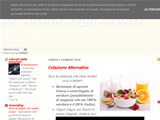 Anteprima lacucinadegliavanzi.blogspot.it