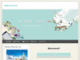 Anteprima hobby-crea.com