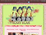 Anteprima ilary.blasi.forumfree.net