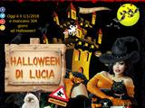 Anteprima halloweendilucia.altervista.org