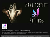 Anteprima scripty79.wordpress.com