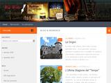 Anteprima www.123up.eu/webwriter