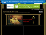 Anteprima blog.libero.it/PRIVATISSIMO