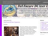 Anteprima delfurorediaverlibri.blogspot.it