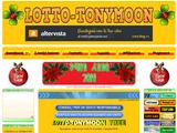 Anteprima lottotonymoon.altervista.org