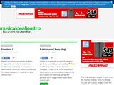 www libero it mail 4