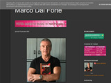 Anteprima marcodalforte.blogspot.it