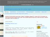 Anteprima caralilli.blogspot.it
