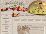 Anteprima www.mondocris.it