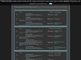 Anteprima bazartshaymin.blogfree.net