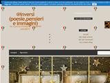 Anteprima blog.libero.it/wp/inversi