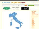 Anteprima www.annuncinonsolo.com