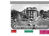 Anteprima quartiereparioli.altervista.org