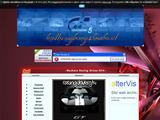 Anteprima racingdrivergt4.forumfree.net