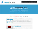 Anteprima squola.forumattivo.eu