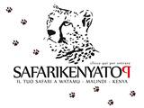 Anteprima www.safarikenyatop.com