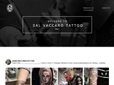 Anteprima www.salvaccaro.it
