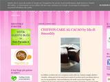 Anteprima smoothlycakedesign.blogspot.com