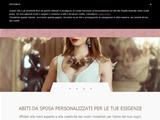 Anteprima www.sposamy.com