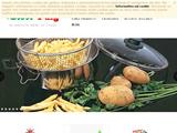 Anteprima www.steelpan.it