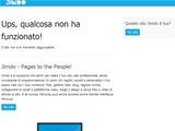 Anteprima www.news-italia.jimdo.com