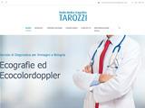 Anteprima www.ecografiabologna-tarozzi.it