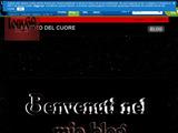 www libero it mail 10