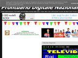 Anteprima italia-online-free.blogspot.it