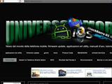 Anteprima universonokia.blogspot.com