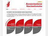 Anteprima www.vocinelvento.org