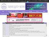 Anteprima babysara.forumfree.net
