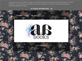 Anteprima scrittricearianna.blogspot.com