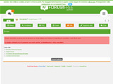 Anteprima soldatidifullmetaljacket.forumfree.it