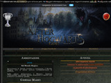 Anteprima afterhogwartsgdr.forumfree.it