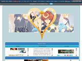 Anteprima heartscarnival.forumfree.it