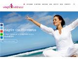 Anteprima www.weightwellness.it