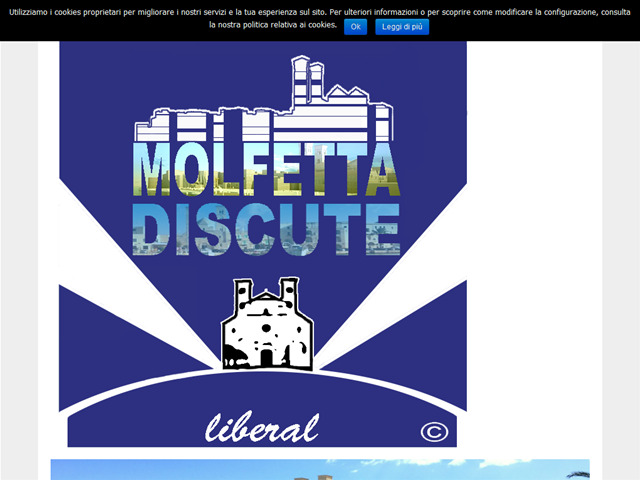 Anteprima www.molfettadiscute.com