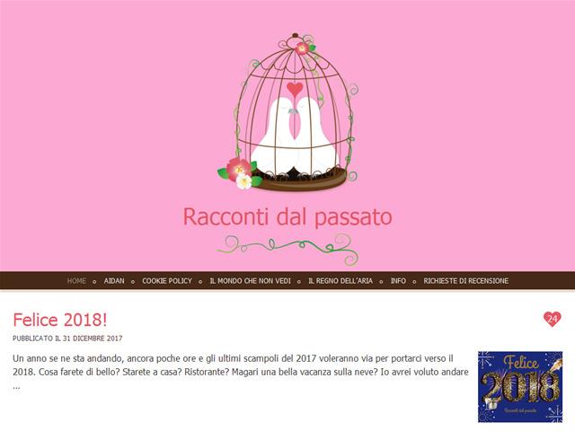 Anteprima raccontidalpassato.wordpress.com