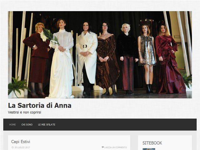 Anteprima sartoriaanna.worpress.com