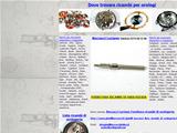 Anteprima ricambiorologeria.altervista.org