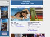 Anteprima www.rioneprati.com/domus_decor_piumini_danesi___altro______.htm
