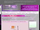Anteprima cafgricignano.blogspot.com