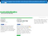 www libero mail 4