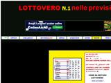 ultima estrazione del lotto 7
