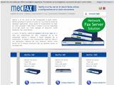Anteprima www.mecfax.it