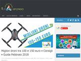 Anteprima www.tuttoapp-android.com